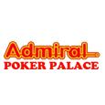 Admiral poker palace