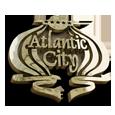 Atlantic city casino