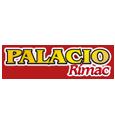 Palacio rimac