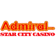 Admiral star city casino