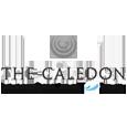 The caledon casino hotel  spa
