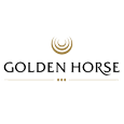 Golden horse casino