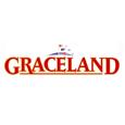 Graceland hotel casino  country club resort