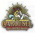 Carousel casino and entertainment world