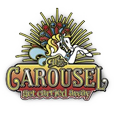 Carousel casino and entertainment world