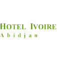 Hotel ivoire intercontinental