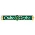 Casino regina