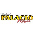 Palacio royal trujillo