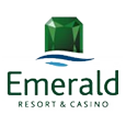 Emerald safari resort