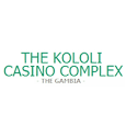 The kololi casino