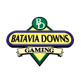 Batavia downs casino