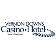 Vernon downs casino  hotel
