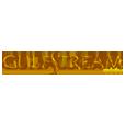 Gulfstream racing  casino park