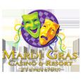 Mardi gras casino  resort   charleston