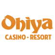 Ohiya casino resort
