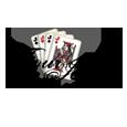 Four jacks hotel  casino