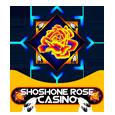 Shoshone rose casino