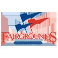 Fairgrounds gaming  racing