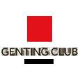Genting club star city birmingham
