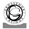 Grosvenor casino birmingham
