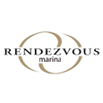 Rendezvous casino at the marina