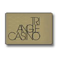 Triangle casino