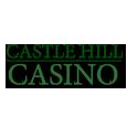 The castle hill casino