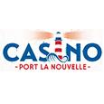 Casino port la nouvelle