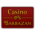 Casino de barbazan