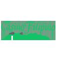 Casino filipino mimosa