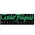 Casino filipino hyatt manila