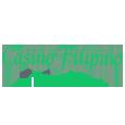 Casino filipino davao