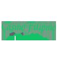 Casino filipino laoag
