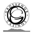 Grosvenor casino   hove