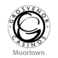 Grosvenor casino   moortown leeds