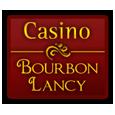 Casino de bourbon lancy