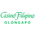 Casino filipino olongapo