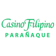 Casino filipino paranaque