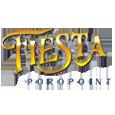Fiesta resort casino poro point
