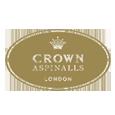 Crown aspinalls