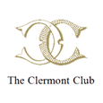 Clermont club