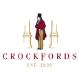 Crockfords club
