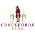 Crockfords club