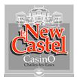 Casino de challes les eaux