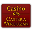 Casino de castera verduzan