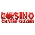 Casino de chatel guyon