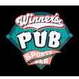 Winners pub sports bar  casino