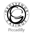 Grosvenor g casino piccadilly