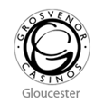 Grosvenor gloucester casino