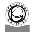 Grosvenor casino tottenham court road